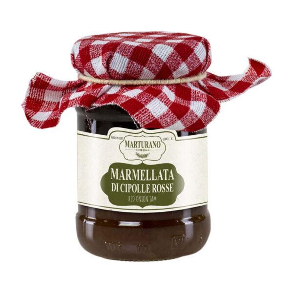 Marmellata di Cipolle - ml. 106